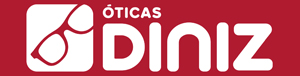 Blog Óticas Diniz